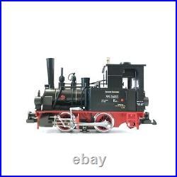 Locomotive BR 99 5605 digital son, train de jardin-G-1/22.5-LGB 20184