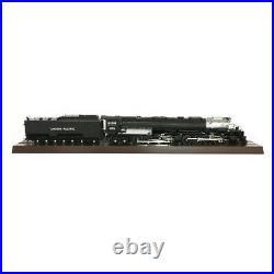 Locomotive Big Boy 4014 Union Pacific Ep VI digital son 3R-HO 1/87-MARKLIN 37997