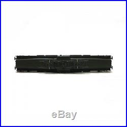 Locomotive CC14018 SNCF-HO 1/87-LEMACO111/1 DEP143-003