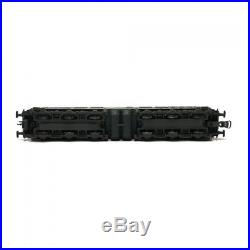 Locomotive CC65516 ép IV SNCF-HO-1/87-JOUEF HJ2355