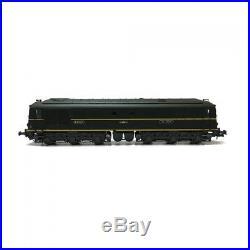 Locomotive CC65516 ép IV SNCF digital son-HO-1/87-JOUEF HJ2355S