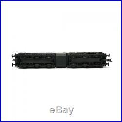 Locomotive CC65524 ép IV SNCF-HO-1/87-JOUEF HJ2354