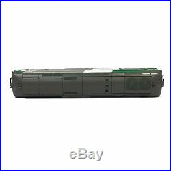 Locomotive CC68538 Fret Sncf digitale sound AC occasion-HO-1/87-ROCO 69488 DEP1