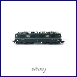 Locomotive CC 25005 SNCF Ep IV -HO 1/87- PIKO 96583
