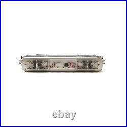 Locomotive CC 6051 Sncf, ep III digitale 3R -HO 1/87- PIKO 96581