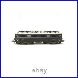 Locomotive CC 6501 Sncf, ep III digital son 3R -HO 1/87- PIKO 96581