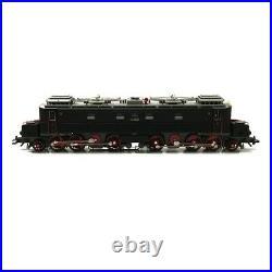Locomotive Ce 6/8 I Köfferli CFF Ep II digital son-HO 1/87-TRIX 22869