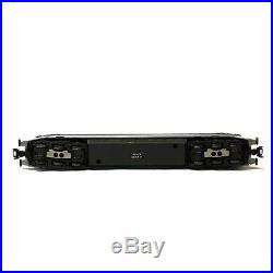 Locomotive Class 18 Belge digitale sound ép VI-HO-1/87-TRIX 22575
