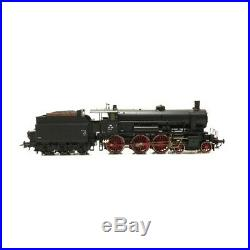 Locomotive Classe 78 4110 Ep III OBB digital son-HO 1/87-ROCO 72125