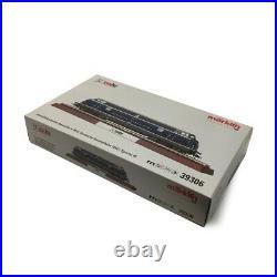 Locomotive Classe V 30.0 001 Ep III DB digitale sonore 3R-HO 1/87-MARKLIN 39306