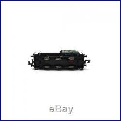 Locomotive Diesel 303.131 Ep IV RENFE-N 1/160-ARNOLD HN2323