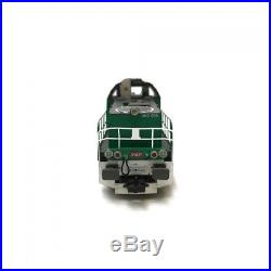 Locomotive Diesel BB60000 FRET SNCF ép VI Digitale-HO-1/87-PIKO 96470D