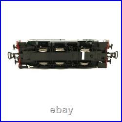 Locomotive Diesel Rh 7337 SNCB Ep IV-HO 1/87-PIKO 96464