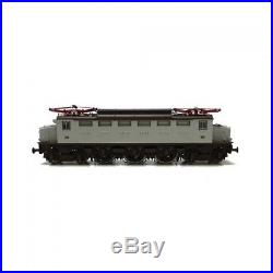Locomotive E326 FS-HO-1/87-VITRAINS 2199 DEP103-134
