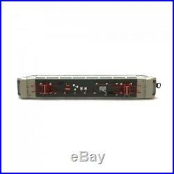 Locomotive E402B FS-HO-1/87-RIVAROSSI HR2031 DEP103-065
