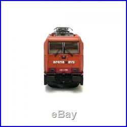 Locomotive E483-018 ARENAWAYS ép VI-HO-1/87-ACME 60223 DEP103-071