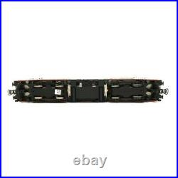 Locomotive ES 189 997-0 MRCE TX Logistique digital son-HO 1/87-ROCO 73107