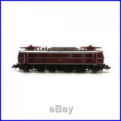 Locomotive E 19.1 3R digitale son-HO 1/87-MARKLIN 39193