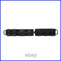 Locomotive GWR Class 3031 Dean Single 4-2-2 Achilles Ep II-00 1/76-HORNBY R3759