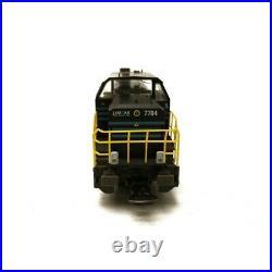 Locomotive G 1700 7784 Lineas Ep V SNCB-HO 1/87-PIKO 97786