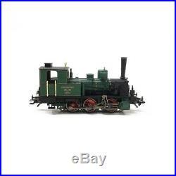 Locomotive Gattung T3 Ep VI Digital Son 3R-HO 1/87-MARKLIN 37147