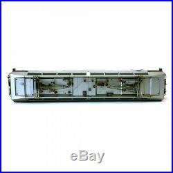 Locomotive Ge 4/4 III Blick Ep VI digital son-G 1/22.5-LGB 21429