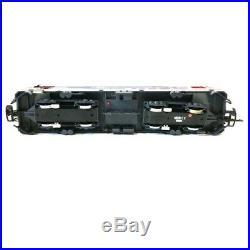 Locomotive Ge 4/4 II RhB-Club Ep VI digital son-G 1/22.5-LGB 28445
