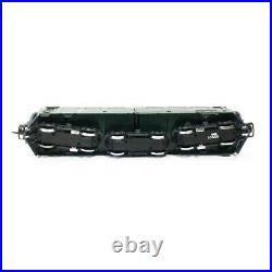 Locomotive Ge 6/6 II RhB Ep VI digital son-G 1/22.5-LGB 22062