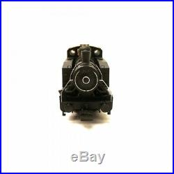 Locomotive Gr 831 Ep III FS-HO 1/87-RIVAROSSI HR2641