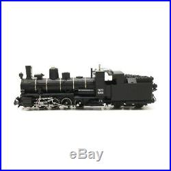 Locomotive Mh-4 Növog Ep VI-HOe 1/87-ROCO 33272