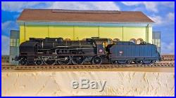 Locomotive REE 231K28 REF MB039S