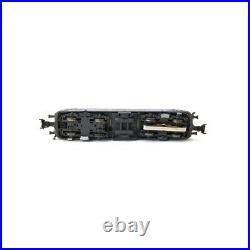 Locomotive Re 421 379-9 CFF Ep VI digital son 3R-HO 1/87-MARKLIN 37473