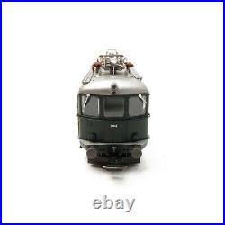 Locomotive Re 4-4 I / 10042 SBB Ep IV digital son -HO 1/87- PIKO 96875