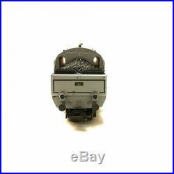 Locomotive T18 1994 KWSTE-HO 1/87-MARKLIN HAMO 83307 DEP103-363