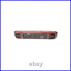 Locomotive Taurus 1116228-8 ÖBB Ep VI digital son 3R-HO 1/87-MARKLIN 39871