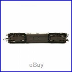 Locomotive V200 012-9 DB-HO 1/87-ROCO 43524 DEP103-324