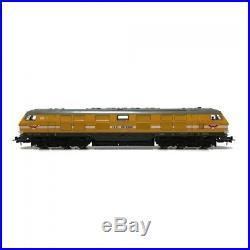 Locomotive V320 Wiebe diesel-HO-1/87-BRAWA 41304 DEP103-058