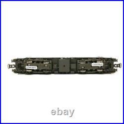 Locomotive Vectron 193 UPAC SBB Ep VI-HO 1/87-PIKO 97793