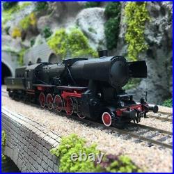 Locomotive classe Ty2, PKP Ep III HO 1/87 -ROCO 72062