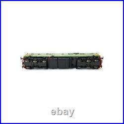 Locomotive diesel 319-025-3 RENFE Ep IV digital son-HO 1/87-MABAR 81513S