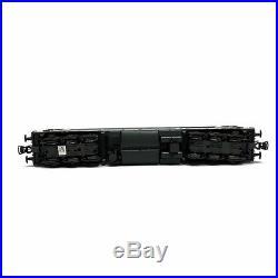 Locomotive diesel CC72017 Sncf epIV analogique-HO-1/87-ROCO 72986