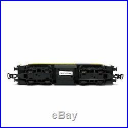 Locomotive diesel G1700 7732 Sncb ép VI-HO-1/87-PIKO 59418