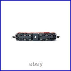 Locomotive diesel M62 1579, SZD Ep IV digitale son-HO 1/87-ROCO 73799