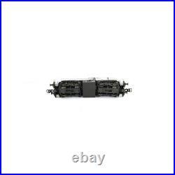 Locomotive diesel Vossloh G1000 ECR, Ep VI-HO 1/87-Mehano 90252
