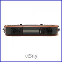 Locomotive électrique BB26010 Sncf digitale-HO-1/87-TRIX 22323 DEP58-004