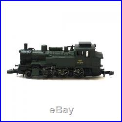 Locomotive époque III 130 TB SNCF-Z 1/220-MARKLIN 88956