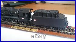 Locomotive jouef 150X192