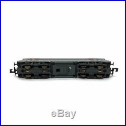 Locomotive électrique BB22304 multiservice Sncf épV -N-1/160-FLEISCHMANN 736005