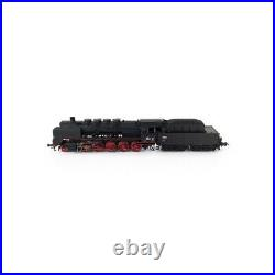 Locomotive série 555.1, CSD Ep III HO 1/87 ROCO 70273