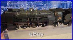 Locomotive vapeur 231 G REE Digit Sound SNCF époque III